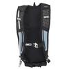 Evoc CC Backpack 3 L + Hydration Bladder 2 L black